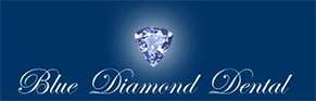 https://bluediamonddental.com/