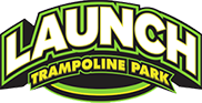 https://launchtrampolinepark.com/