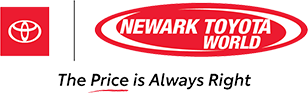 https://www.newarktoyotaworld.com/