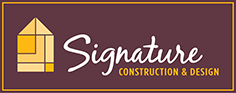 https://www.signatureconstructionanddesign.com/