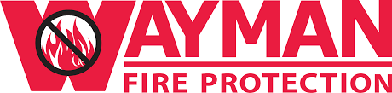 http://www.waymanfireprotection.com/